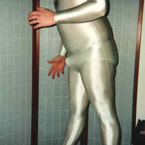 Robotdoll